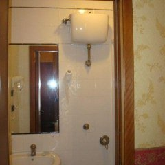 Hotel Demetra Capitolina 2* Стандартный номер с различными типами кроватей фото 2