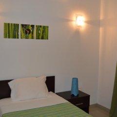 Отель ABS-Guest House комната для гостей фото 5