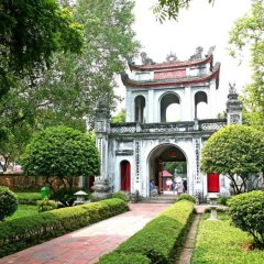 Отель Hanoi Elite Hotel Вьетнам, Ханой - отзывы, цены и фото номеров - забронировать отель Hanoi Elite Hotel онлайн