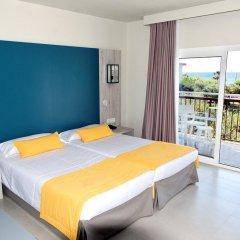 Отель Estival ElDorado Resort балкон