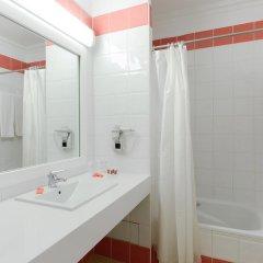 Отель Club Humbria Апартаменты фото 7
