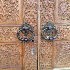Отель Malabata Guest House Марокко, Танжер - отзывы, цены и фото номеров - забронировать отель Malabata Guest House онлайн удобства в номере