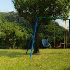 Отель B&B Monte Altore Италия, Региональный парк Colli Euganei - отзывы, цены и фото номеров - забронировать отель B&B Monte Altore онлайн детские мероприятия фото 2