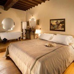 Graziella Patio Hotel 4* Люкс фото 7