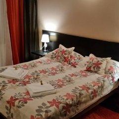 Отель Willa Litarion Old Town 3* Стандартный номер с различными типами кроватей фото 14