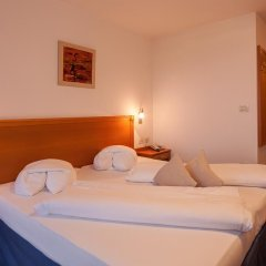 Hotel Tannerhof Сцена комната для гостей фото 2