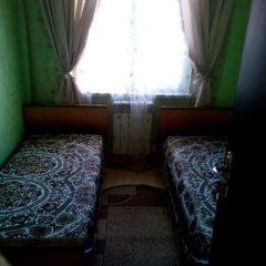 Отель Guest House Usanoghakan Стандартный номер разные типы кроватей фото 21