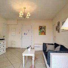 Отель Ashley&Parker - Maison de Patrizia комната для гостей фото 2