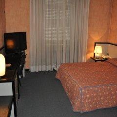 Hotel New York 3* Стандартный номер с различными типами кроватей фото 10