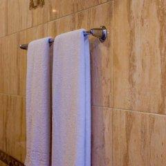Гостиница Аквариум 3* Апартаменты с различными типами кроватей фото 28