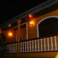 Отель Lassana Gedara Апартаменты фото 12