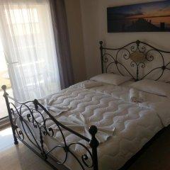 Апартаменты Apartments Aura Стандартный номер с различными типами кроватей фото 11