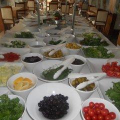 Midas Haymana Termal Hotel Анкара питание фото 3