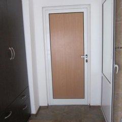 Отель Sea Panorama Apartment Болгария, Балчик - отзывы, цены и фото номеров - забронировать отель Sea Panorama Apartment онлайн интерьер отеля