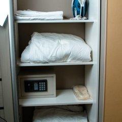 Светлана Плюс Отель 3* Улучшенный номер с различными типами кроватей фото 27