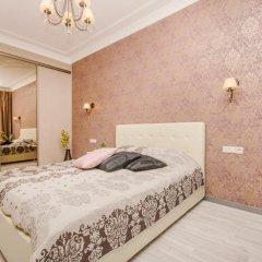 Гостиница Мольнар Апартмент Кирова 4 комната для гостей фото 5