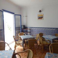 Отель Apartahotel Playa Conil Испания, Кониль-де-ла-Фронтера - отзывы, цены и фото номеров - забронировать отель Apartahotel Playa Conil онлайн питание