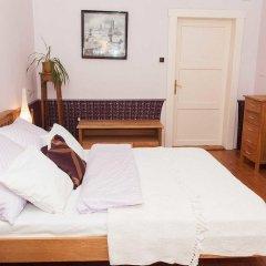 Отель B&B Ivana 2* Номер Делюкс с различными типами кроватей фото 2