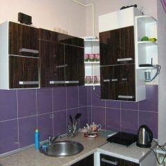 Апартаменты City Centre Apartments Park Shevchenko в номере фото 2
