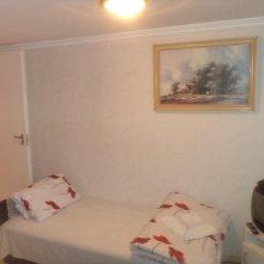 Отель Micofogado 3* Стандартный номер с различными типами кроватей фото 4