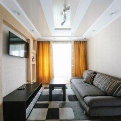 Отель Sary Arka 2* Люкс фото 15