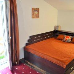 Гостиница Apartis - Lviv комната для гостей фото 2