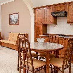 Отель Xlendi Resort And Spa Мунксар в номере фото 2