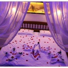 Rebetika Hotel Турция, Сельчук - 1 отзыв об отеле, цены и фото номеров - забронировать отель Rebetika Hotel онлайн детские мероприятия фото 2