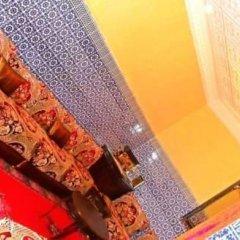 Отель City House Марокко, Рабат - отзывы, цены и фото номеров - забронировать отель City House онлайн развлечения