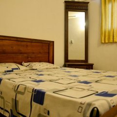 Отель Sunset View Villa удобства в номере фото 2