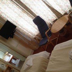 Adastral Hotel 3* Номер Эконом с разными типами кроватей фото 5