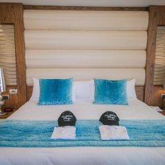 Отель Majestic Mirage Punta Cana All Suites, All Inclusive комната для гостей фото 2
