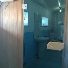 Гостиница Inn Astana Казахстан, Нур-Султан - отзывы, цены и фото номеров - забронировать гостиницу Inn Astana онлайн ванная фото 2