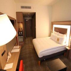 Отель Novotel Diyarbakır комната для гостей