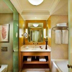 Kempinski Nile Hotel Cairo 5* Номер Делюкс с различными типами кроватей фото 3