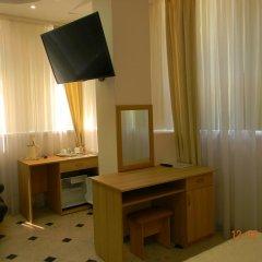Мини-Гостиница Сокол Номер Делюкс с различными типами кроватей фото 6