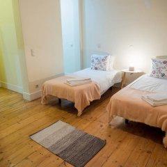 Отель Traveling To Lisbon Chiado Apartments Португалия, Лиссабон - отзывы, цены и фото номеров - забронировать отель Traveling To Lisbon Chiado Apartments онлайн детские мероприятия