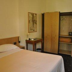 Hotel Ristorante Firenze 3* Номер категории Эконом фото 5