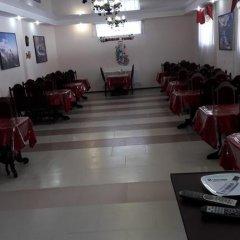 Гостиница Adel Hotel на Домбае отзывы, цены и фото номеров - забронировать гостиницу Adel Hotel онлайн Домбай интерьер отеля