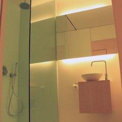 Отель Boavista Guest House 3* Улучшенный номер двуспальная кровать фото 30