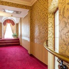 Отель Boutique Splendid Hotel Болгария, Варна - 3 отзыва об отеле, цены и фото номеров - забронировать отель Boutique Splendid Hotel онлайн спа