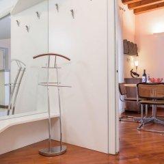 Отель Milano Weekend House Италия, Милан - отзывы, цены и фото номеров - забронировать отель Milano Weekend House онлайн удобства в номере фото 2