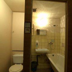 Гостиница Саяны 2* Номер Эконом разные типы кроватей (общая ванная комната) фото 14