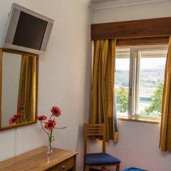 Hotel Columbano 3* Стандартный номер с различными типами кроватей фото 3