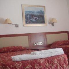 Отель Paradise Kings Club Улучшенные апартаменты с различными типами кроватей фото 3