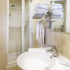 Hotel Lena ванная