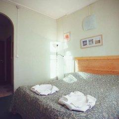 Мини-Отель Отдых 5 Стандартный номер фото 5