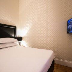 Отель Minerva Relais 3* Улучшенный номер фото 20