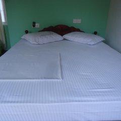 Отель Sanoga Holiday Resort детские мероприятия