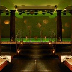 Отель de Rome - Rocco Forte Германия, Берлин - 1 отзыв об отеле, цены и фото номеров - забронировать отель de Rome - Rocco Forte онлайн бассейн